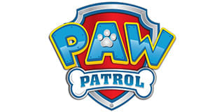 We all know a Paw Patrol fan - we've got something to keep every little one happy with our wide ranges of toys, dolls, bedding, books and much more!