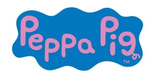 Peppa Pig is a very popular children's TV character. Keep your child entertained with our range of Peppa Pig toys & games in-store at B&M.