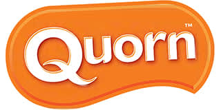 Quorn offers a healthy alternative to normal frozen ready meals with their own variation. From veggie dishes to vegan meals, they have lots to offer. Buy them all at B&M.