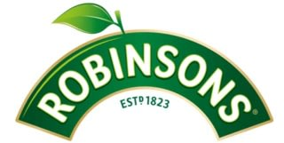 Robinsons manufacture a range of fruit flavoured soft drinks both as concentrate and ready to drink, from famous brands like Fruit Shoot and Fruit Squash.