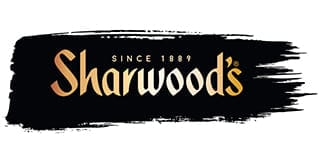 Sharwood's brings you the delicious taste of Indian food in a variety of forms, ranging from cooking sauces and snacks to frozen ready meals. Find them all at B&M Stores.