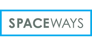 Spaceways is a creator of unique storage units. From shoe racks and clothes rails, they cover a wide range of areas, all intended for maximum space-saving.