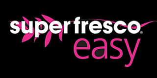 Superfresco Easy Wallpaper