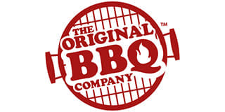 The Original BBQ Co