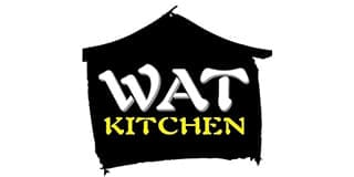 WAT KITCHEN