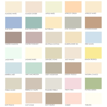 Dulux-Core-Swatch1