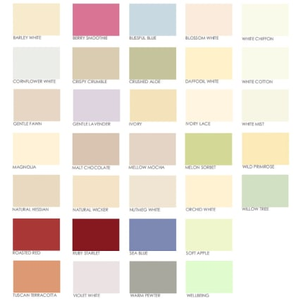 Dulux-Core-Swatch2