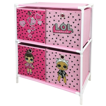 345081-lol-surprise-4-drawer-chest-2