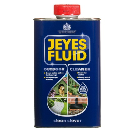 102309-Jeyes-Fluid-1-litre1