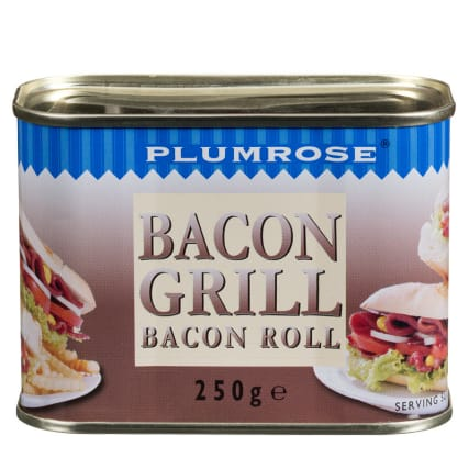 106721-Plumrose-Bacon-Grill-Bacon-Roll-250g-21