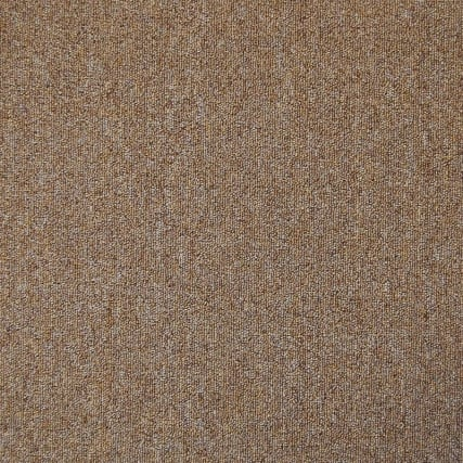 111115-oak-carpet-tile
