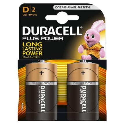 112556-duracell-d--size-batteries-2pk