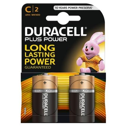 112557-duracell-c--size-batteries-2pk
