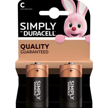 112557-duracell-simply-c-2pk-batteries.jpg