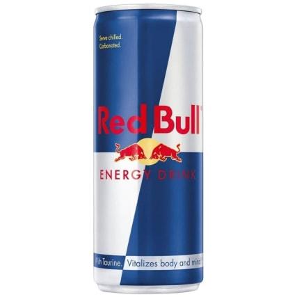 122408-red-bull-250ml.jpg