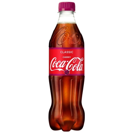 122894-coca-cola-cherry-500ml