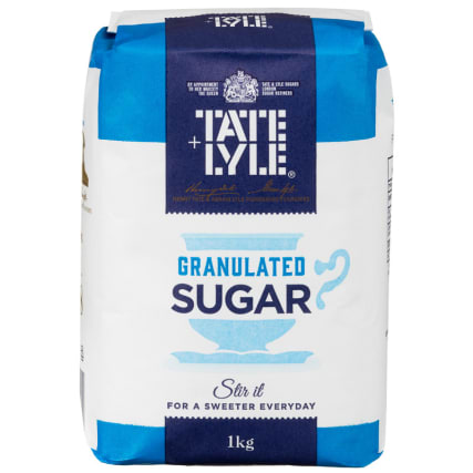 123694-Tate-and-Lyle-Cane-Sugar-Granulated-1kg-3