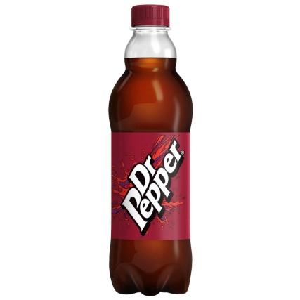 124490-dr-pepper-500ml