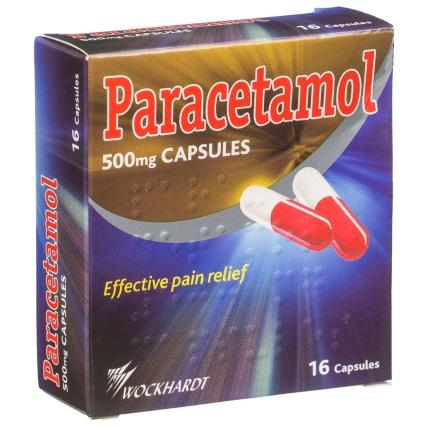 125441-Wockhardt-Paracetamol-500mg-Capsules-16s