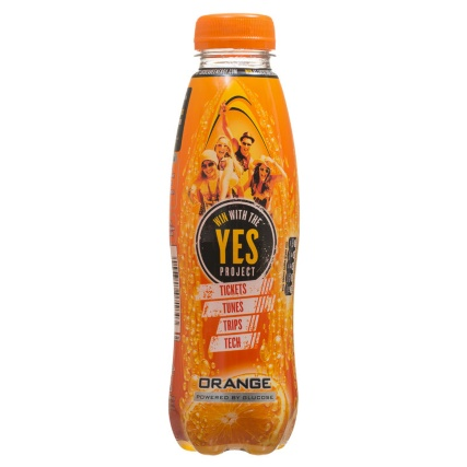 141258-Lucozade-Orange-380ml