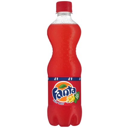 141964---Fanta-Fruit-Twist-500ml