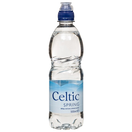 142202-Celtic-Spring-Still-Natural-Spring-Water-500ml