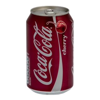 149580-Coca-Cola-300ml-Cherry