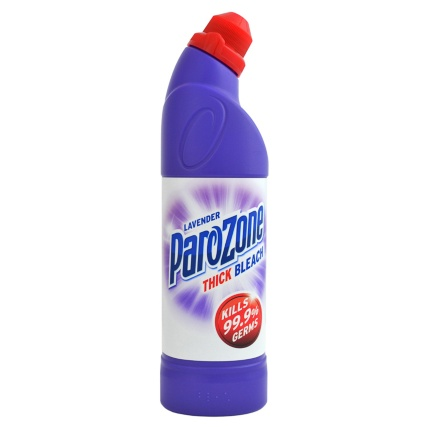 163628-Parazone-Thick-Bleach-Lav