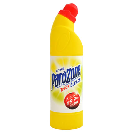 149727-parozone-750ml-citrus1
