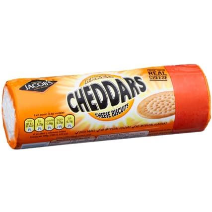 151904-jacobs-cheddars-150g