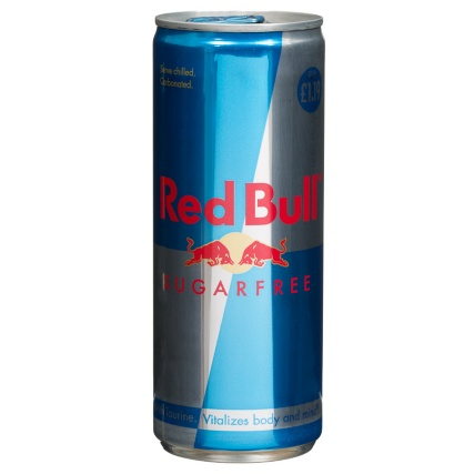 153792-Red-Bull-Sugar-Free-250ml