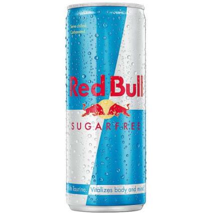 153792-red-bull-sugar-free-250ml.jpg
