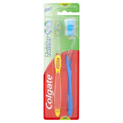 162755-Colgate-Toothbrush-Twister-2pk