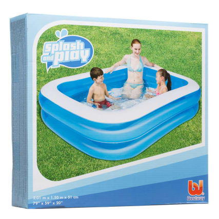 165384-Blue-Rectangular-Family-Pool1