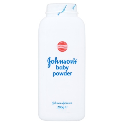 166482-Johnsons-Baby-Powder-200g1