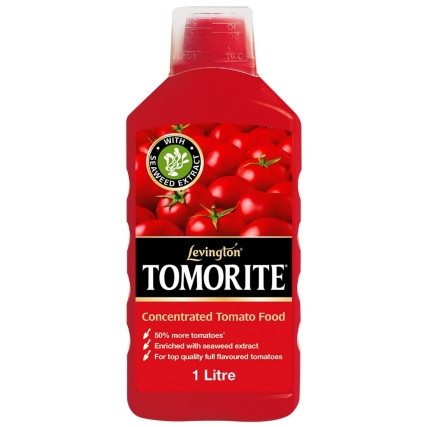 167267-levington-concentrated-tomato-food-1l