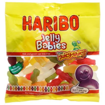 169466-Haribo-Jelly-Babies-265g