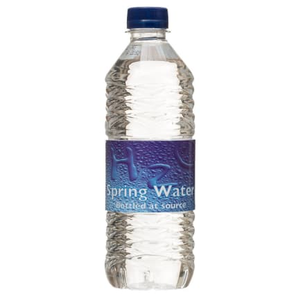 172397-293709-Fonthill-Waters-H2O-Spring-Water-500ml-21
