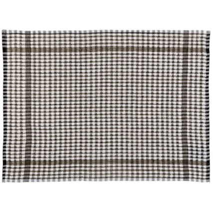 172820-over-sized-mono-check-tea-towels-black-3