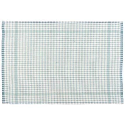 172820-over-sized-mono-check-tea-towels-blue-3