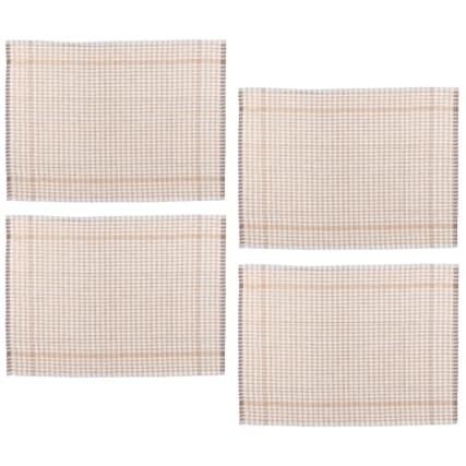 172820-over-sized-mono-check-tea-towels-brown-2