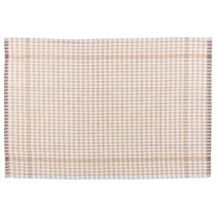 172820-over-sized-mono-check-tea-towels-brown-3