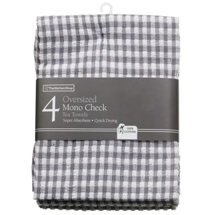 172820-over-sized-mono-check-tea-towels-grey