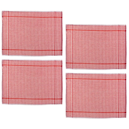 172820-over-sized-mono-check-tea-towels-red-2
