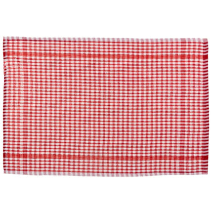 172820-over-sized-mono-check-tea-towels-red-3