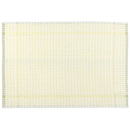172820-over-sized-mono-check-tea-towels-yellow-3