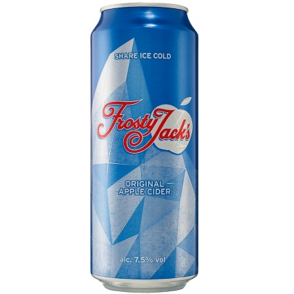 174789-frosty-jack-apple-cider-500ml-can