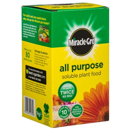 175130-Miracle-Gro-All-Purpose-Soluble-Plant-Food-1kg1