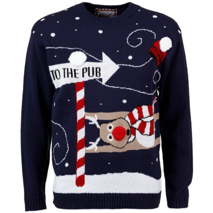 177073-Mens-Christmas-Jumbers-off-to-the-pub-21
