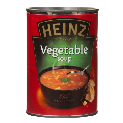 185533-Heinz-Tomato-Vegetable-400g